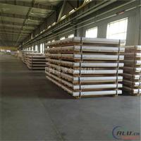 上海 5052防滑花纹铝板市场行情