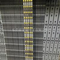 供应LED珠宝灯条线路板