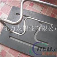 Φ3×2mm精抽铝合金毛细管