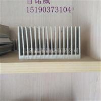 黑龙江工业异型材来图样开模生产