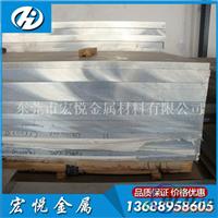 7075-t6 7075-t651 AA7075铝板