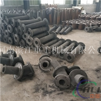 大型真空抬包生产基地滨江重工机械