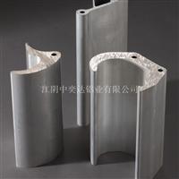 种种商标汽车车体铝型材供应商
