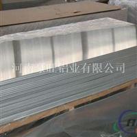 高质量铝板生产厂家豪旺铝业