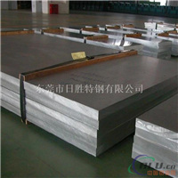 LC52超硬铝材