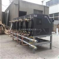 塔式反应器电加热导热油炉
