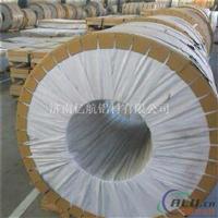 呼和浩特保温工程铝卷 防腐保温铝卷铝皮