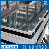 ADC12优质压铸铝 ADC12铝板供应商