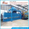 Aluminium Extrusion Profile Air Quenching