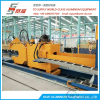 Aluminium Extrusion Profile Flat Transfer Type Automated Handling System