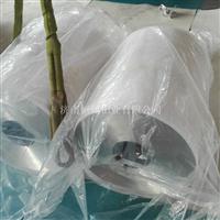 16微米铝箔_16微米铝箔价格