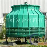 玻璃钢冷水塔厂家