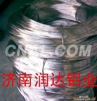 高純度鋁線