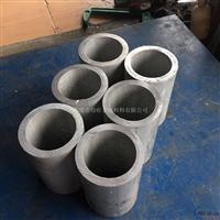 厂家直销7020铝板 铝管