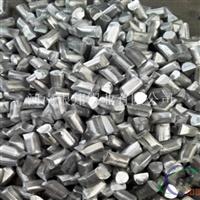 脫氧鋁粒  鋁線桿 電工圓鋁桿 鋁豆 脫氧桿