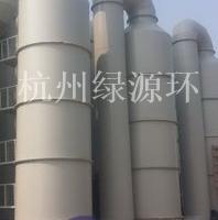 铝熔化钛屑黑烟净化设备