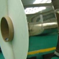 专业精磨镜面不锈钢带,316镜面不锈钢带