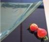 1070氧化黑色镜面铝板 橘红镜面铝板
