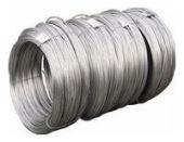 316不锈钢螺丝线,316L不锈钢螺丝线