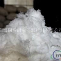 硅酸铝纤维棉 陶瓷纤维棉 散棉