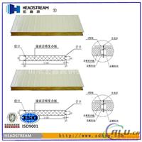 【岩棉保温板生产厂家】岩棉保温板供应商