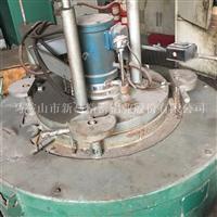 出售二手氮化炉