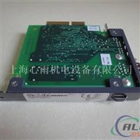 力士乐比例放大板VT-VSPA2-1-2XV0T1