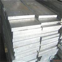 6063铝合金退火状态 6063铝板