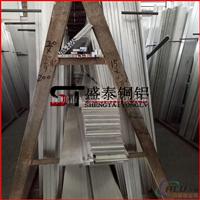 2A12铝排高质量 生产加工6061-t6铝排