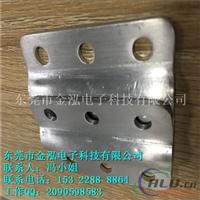 供应铝产品  铝鼻子 铝端子批发价格