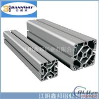 自动化流水线工业铝型材