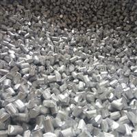 国内脱氧铝粒供应商都有哪些?