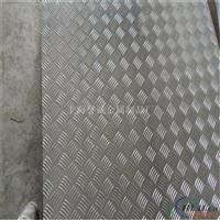 5052防滑铝板 5052铝卷 3.0mm
