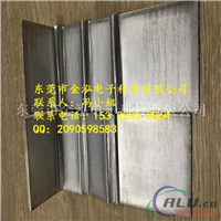 供应铝软连接 铝箔软连接 铝编织带软连接