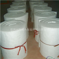 同发硅酸铝纤维组块 保温叠块 保温棉块