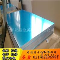防腐5A12铝板 5A12铝板强度