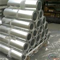 沧州铝卷 保温铝卷铝皮生产零售