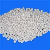 活性氧化铝干燥剂可以用作食品保鲜干燥剂