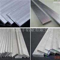 1050工业用铝排规格全
