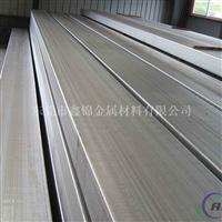 6061铝合金板 高强度铝材