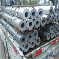 厂家直销 6a02铝管 6a02铝板