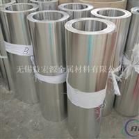 扬州5250合金铝皮保温铝皮厂家价格