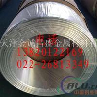 無縫鋁管,6061無縫鋁管規格