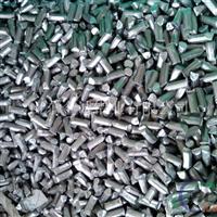 铝粒金诚铝粒出口铝粒