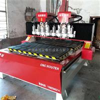 广西1325数控铝板切割机供应