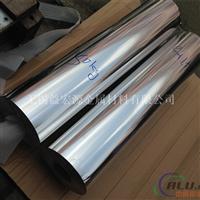 阜阳6082合金铝皮(保温铝皮)厂家价格