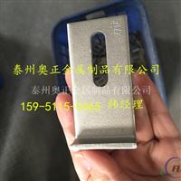 不锈钢挂件 铝合金挂件 背栓