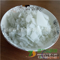 聚合硫酸铝'片状,粉状'【通久达】夏季热销