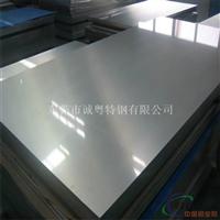 直销进口 5N02铝合金 抗拉强度高