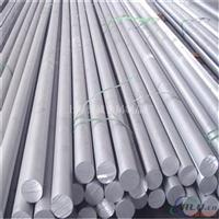 2a17合金铝板 铝方管性能参数